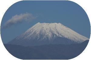 IMG_1850.jpg 11.14 富士山-2.jpg
