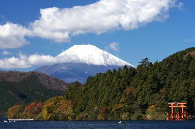 IMG_1805.jpg芦ノ湖-1805.jpg