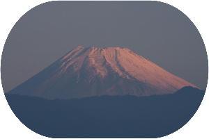 IMG_1983.jpg 11.17富士山.jpg