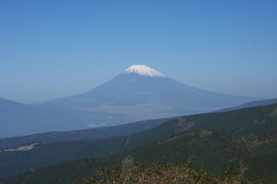 IMG_1872.jpg十国峠の富士山.jpg