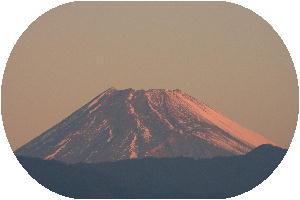 IMG_3329 12.8 富士山-1.jpg