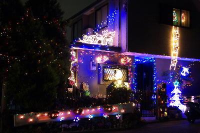 IMG_3572.jpgクリスマス-72.jpg