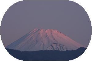 IMG_3841.jpg 1.3の富士山.jpg