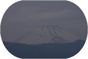 IMG_4026.jpg 1.7 今朝の富士山.jpg