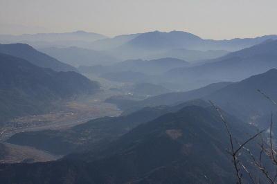 IMG_4020-甲斐の山々-2.jpg
