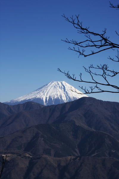 IMG_3943.jpg奥の院の富士山-43(1.7).jpg