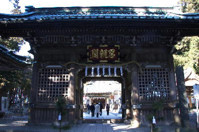 IMG_3953.jpg思親閣の門-53.jpg