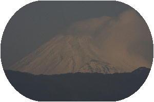 IMG_4131.jpg 1.16 富士山.jpg