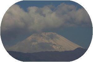 IMG_4171 1.19 朝の富士山.jpg