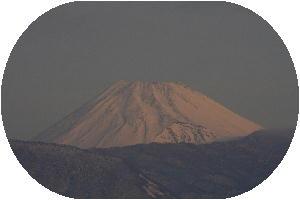 IMG_4194-1.22 今朝の富士山.jpg