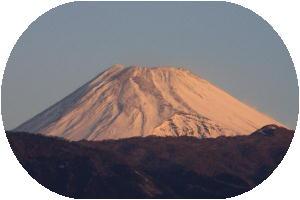 IMG_4366 1.25 今朝の富士山.jpg