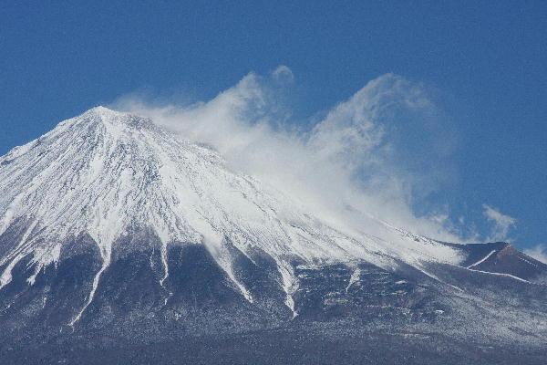 IMG_4360.jpg 富士山の風-60.jpg