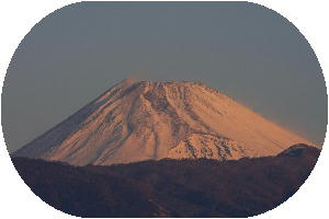 IMG_4514 2.1朝の富士山.jpg