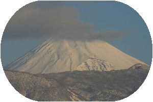 IMG_4553 2.4 今朝の富士山.jpg