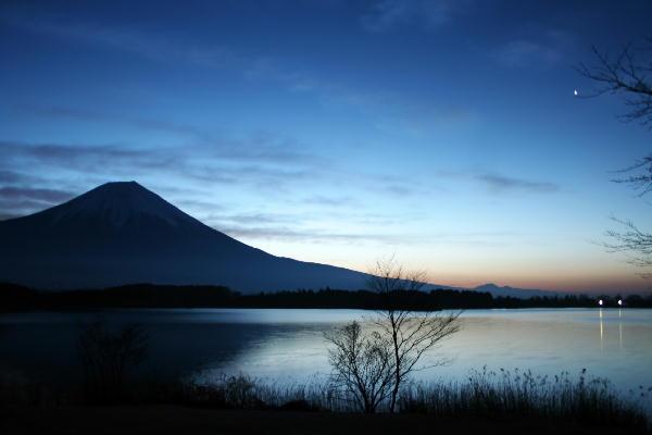 IMG_4362.jpg 田貫湖の夜明け-362.jpg