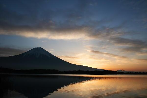 IMG_4372.jpg 田貫湖の夜明け-372.jpg