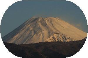 IMG_4821-2.13 今朝の富士山.jpg