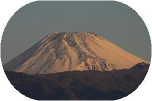 IMG_4845 2.14 富士山-2.jpg