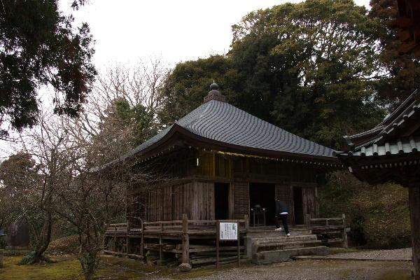 IMG_4600.jpg 清水寺-600-1.jpg