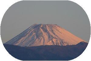 IMG_4856 2.15  富士山.jpg