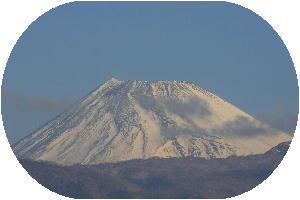 IMG_4974 2.16 朝.jpg