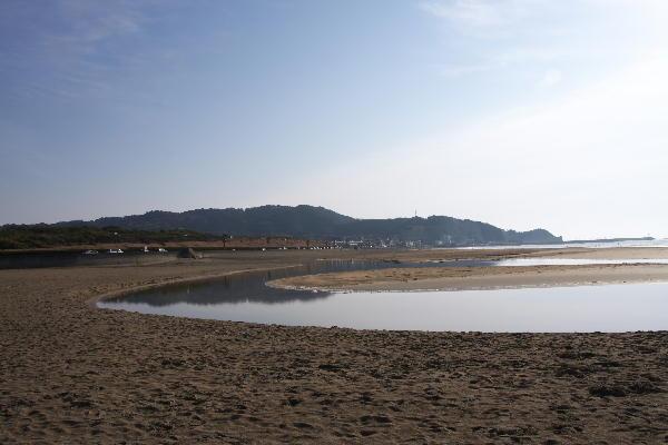 IMG_4697.jpg 海-97.jpg