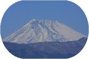 IMG_5021 2.21 富士山.jpg