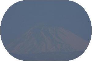 IMG_5057 2.23-2 朝.jpg