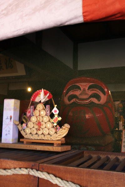 IMG_4889.jpg 毘沙門-89.jpg