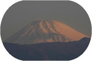 IMG_6552.jpg 3.7 朝.jpg
