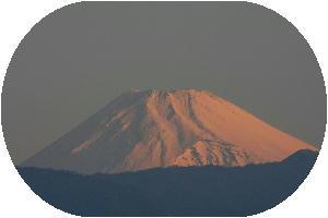 IMG_6558 3.8 朝.jpg