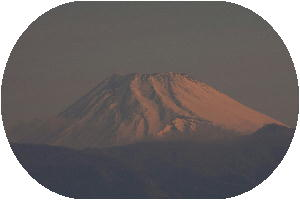 IMG_6595 3.9 朝-2.jpg