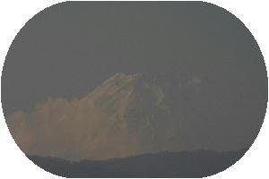 IMG_6607 3.11 PM 5.jpg