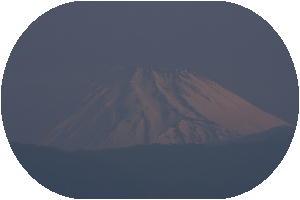 IMG_6716.jpg 3.17-2.jpg