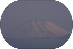 IMG_6747.jpg 3.18.jpg-2.jpg