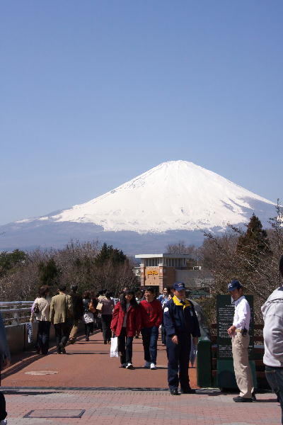 IMG_6891.jpg 91-連絡橋.jpg