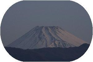 IMG_7298 4.2 朝.jpg