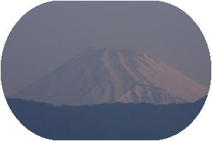 IMG_7346.jpg 4.3 朝.jpg