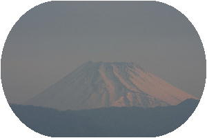 IMG_7374 4.4 朝.jpg