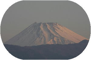 IMG_7411 4.5 朝.jpg
