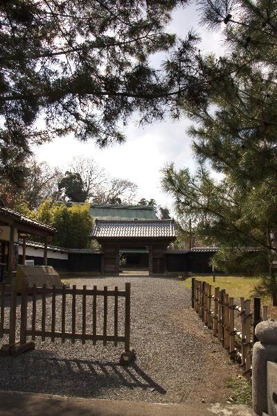 IMG_7009.jpg  09-江川邸玄関.jpg
