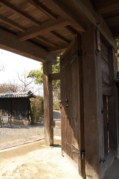 IMG_7021.jpg 21-江川邸.jpg