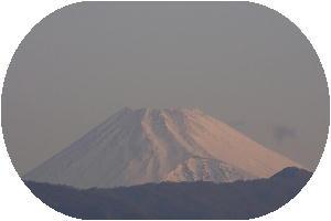 IMG_7503.jpg 4.9 朝の富士.jpg