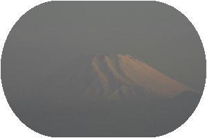 IMG_7700 4.15 朝-1.jpg