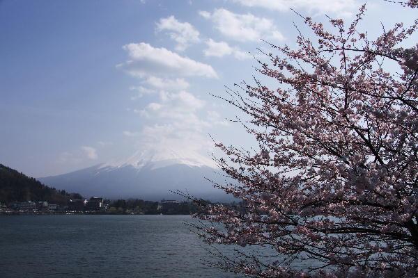 IMG_7767.jpg 67-河口湖.jpg