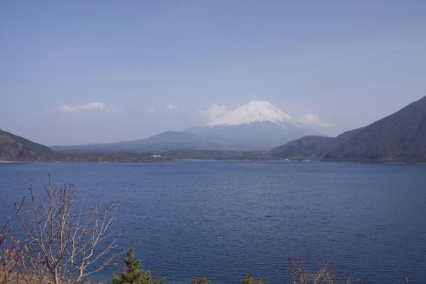 IMG_7755.jpg 55-本栖湖.jpg