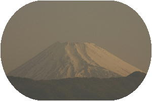 IMG_8486 5.7 富士山.jpg