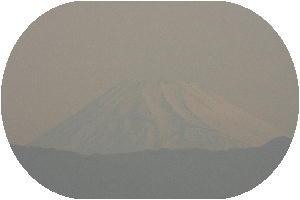 IMG_8672 5.19 朝.jpg