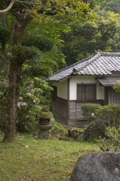 IMG_8597.jpg 79-井上靖の旧邸-3.jpg