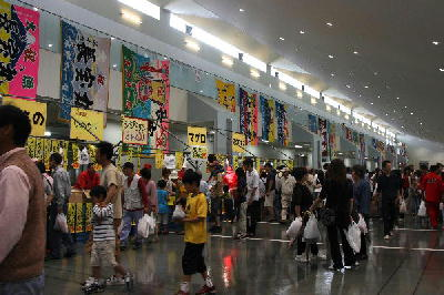 IMG_8740.jpg 40-海人祭.jpg
